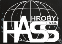 logo_hass_army